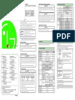 k3p 07AS Sheet
