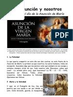AsunC.la Asunción y Nosotros