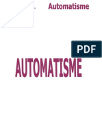 Automat is Me