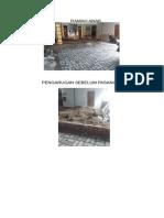 arugan pasang keramik.pdf