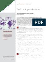 top-5-leukogram-patterns-22976-article.pdf