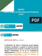 sispro.pdf