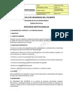 MN-M-350-01 Protocolo de seguridad del paciente.pdf