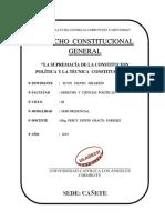 supremacia de la constitucion.docx