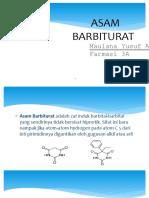 barbiturat.pptx