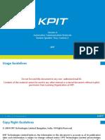Automotive Communication Protocols_new
