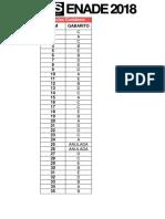 ciencias_contabeis PROVA.pdf