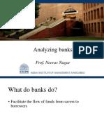 Evaluating Bank Performance.pdf