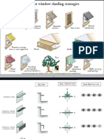 Shading-Devices.pdf