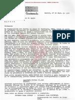 ORPA_1980-09-27.pdf