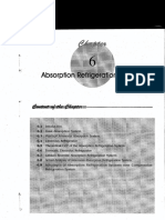 6 Absorption refrigeration system (2).pdf