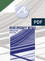 atlas_wire_bar-springs.pdf