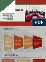 g6 Tribunal Constitucional [Autoguardado]