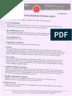 MOA OF Benzoic Acid IP.PDF