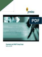 OWASP-Testing-Project_v1.pdf