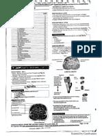 TOPNOTCH Anatomy and Histology Main HO September 2018