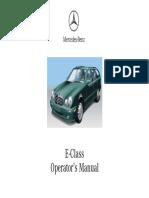 2003 E -Class Wagon.pdf