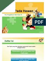 gerak-hewan pdf.pdf