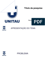Apresentacao Individual Proposta Projeto (1)
