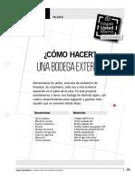 pa-co12_como hacer una bodega exterior.pdf