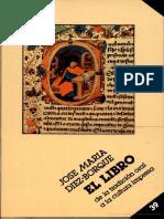 diez-borque.pdf