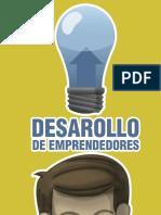 Ley Microindustria Actividad Artesanal.pdf