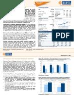 IIFL - Bajaj Finance - ARA 2019 - 20190710