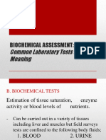 Common Lab Tests & meaning (1).pptx