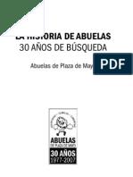 Abuelas-de-Plaza-de-Mayo-30-anos-de-busqueda