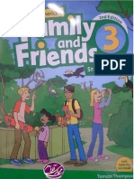 Student book.doc