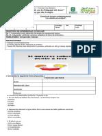 Lacabaaenelarbol 151025212541 Lva1 App6891