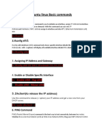 Ubuntu linux Basic commands.pdf