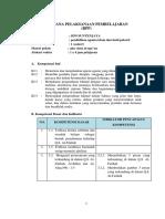 rpp 13