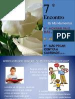 7encontro-mandamento45e6-160512024120