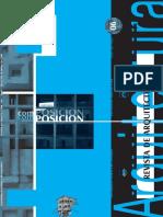 Dialnet-ConceptoDeHabitat-4073615.pdf