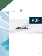 Research Proposal_FINAL.doc