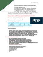 TALITHA PROPERTY - SGD 2 LBM 1 CARDIO.docx