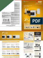 fx3ga-plc (1).pdf