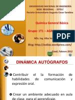 clase-1-generalidades-de-la-quimica-agroindustrial1.ppt