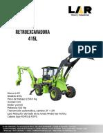 LAR 415L Esp.pdf