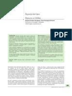Depresija kod djece.pdf