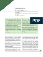 Psihoterapija depresije.pdf