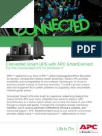 APC - Brochures