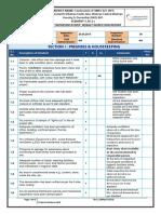 Gi5.3.2c -001safety Representative Checklist (Sept-2019)