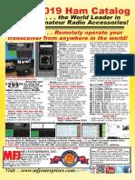 MFJ_2019_Ham_Radio_Catalog.pdf