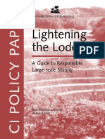 Guide to Resp'l Large-scale Mining.pdf