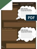 whats-unspoken-graphic-organizer.pdf