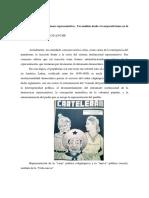 Populismo y Regimen Representativo. Un A
