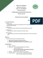 Sonnet-29-Detailed-Lesson-Plan.docx