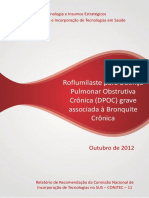 Roflumilaste DPOC Final